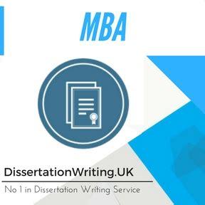 Master thesis mba pdf